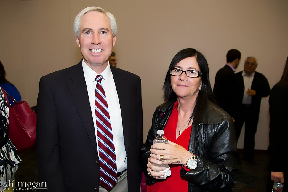 State of the City 2014 - 462A5421.jpg