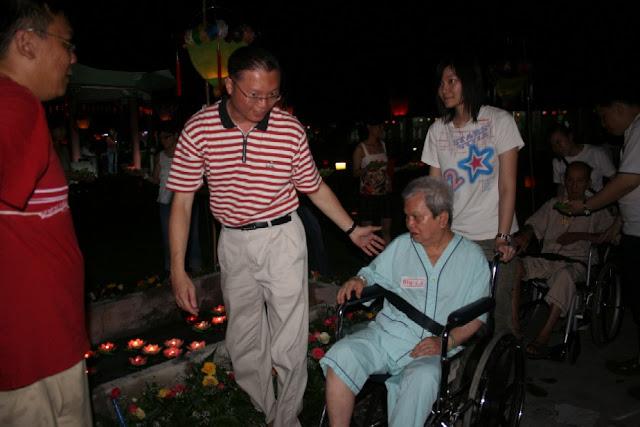 Charity - KWSH Moon Cake Festival 08 - KWSH-MK24.JPG