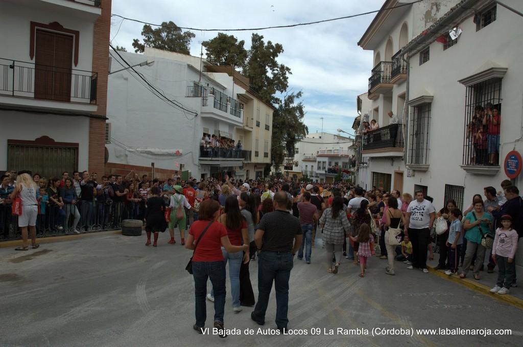 VI Bajada de Autos Locos (2009) - AL09_0199.jpg