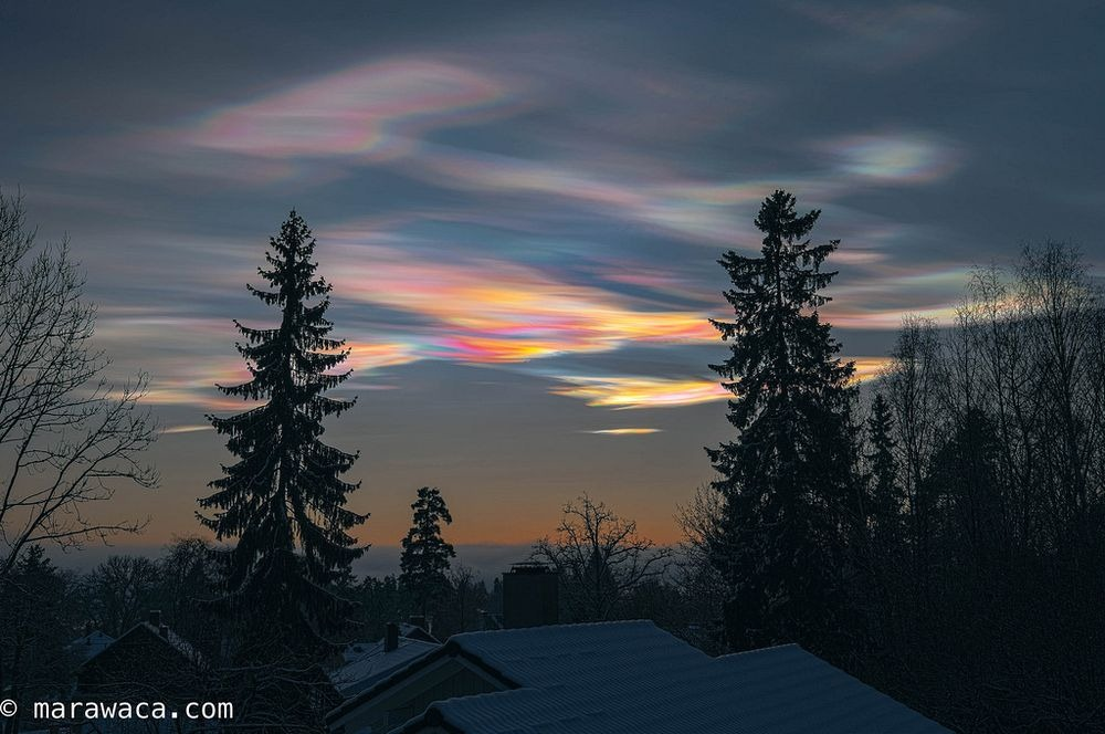 polar-stratospheric-clouds-9