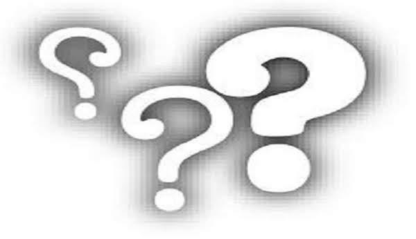 3 câu hỏi khó