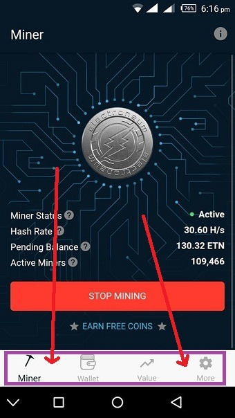 [How+to+mine+Electroneum+on+mobile+phone2%5B2%5D]