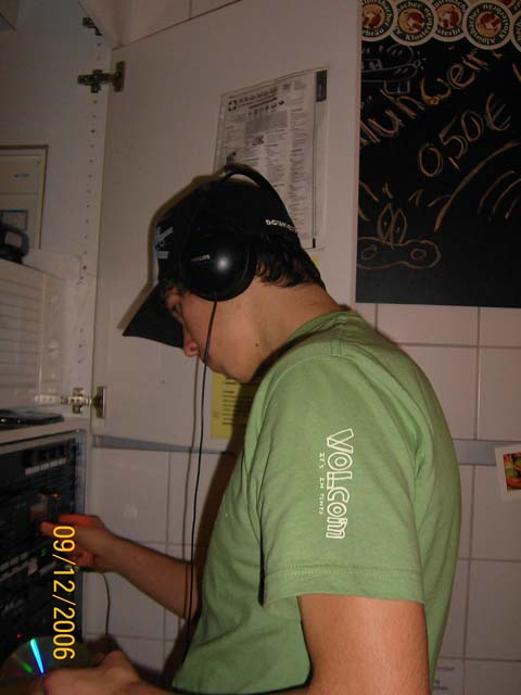2006Turmwoche - turm06-29.jpg