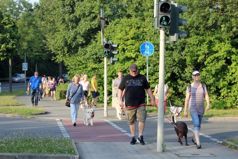 On Tour in Bayreuth: 7. Juli 2015 - Bayreuth%2B%25283%2529.jpg