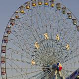 10-06-14 Texas State Fair - _IGP3302.JPG