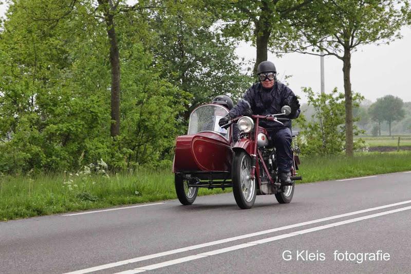 Oldtimer motoren 2014 - IMG_0960.jpg