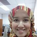 Noor Afidah Ahmad - photo