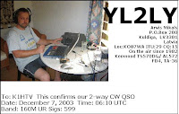 yl2ly-160c.jpg