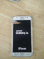 galaxy j5 (2).jpg