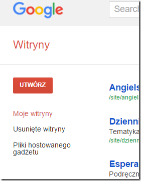 WitrynyStart01