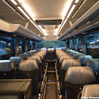 busworld kortrijk 2015 (78).jpg