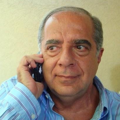 Alberto Buzali Photo 4