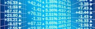 cara bermain saham di bursa yang benar