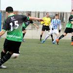 Leganess 0 - 2 Moratalaz  (11).JPG