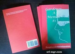 gardener_a_memoir_pb