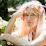 Jenny Wenhammar's profile photo