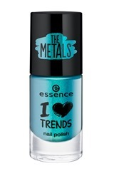 ess_I_Love_Trends_The_Metals_0116_35