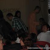 Open Show 24-02-2011