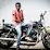 Sandesh nannaiah's profile photo