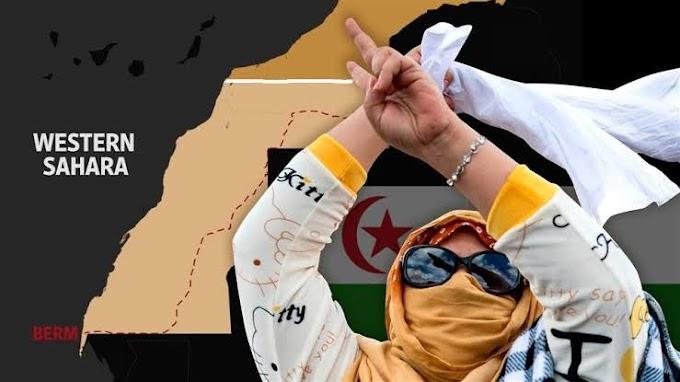 Varapalo a Rabat: La Unión Europea no reconoce ninguna soberanía marroquí sobre el Sáhara Occidental