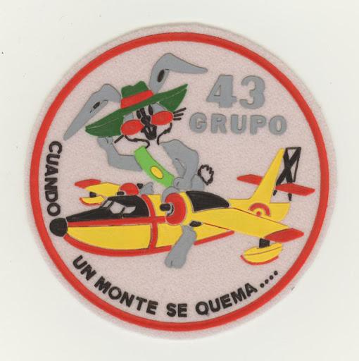 SpanishAF GRUPO 43 v8.JPG