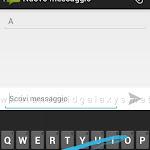 Screenshot_2013-01-01-22-28-48.jpg