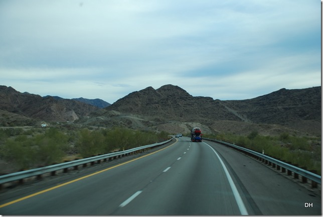 01-18-16 A Travel to Quartzsite I8 (2)