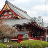 2014 Japan - Dag 11 - jordi-DSC_0958.JPG