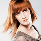 rápido-red-hairstyle-107.jpg