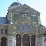 Picture 031 - Syria.jpg