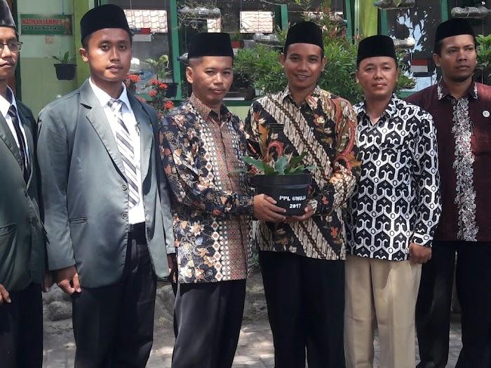 Universitas Nurul Jadid Kembangkan Pengabdian Masyarakat Berbasis Ramah Lingkungan
