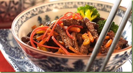 l_1543_beef-stir-fry-carrots-broccoli-CUT1