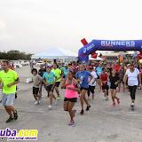 Cuts & Curves 5km walk 30 nov 2014 - Image_76.JPG