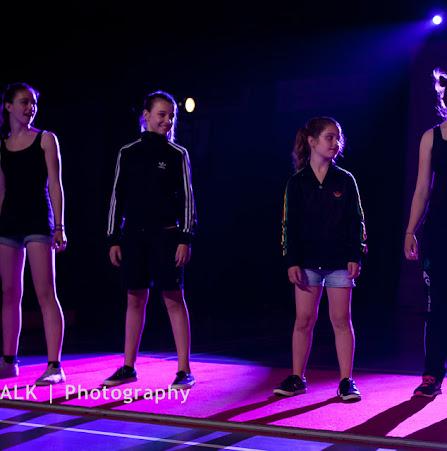 Han Balk Agios Theater Avond 2012-20120630-007.jpg