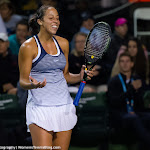 Madison Keys - 2016 BNP Paribas Open -D3M_1474.jpg