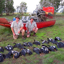 water-fowl-hunting-2009-1.jpg
