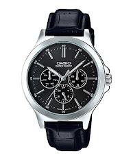 Casio Standard : LTP-V300D