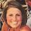 Aimee VanMiddlesworth's profile photo