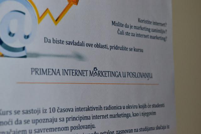 Kurs Primena internet marketinga u poslovanju - DSC_4266.JPG