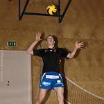 03.03.12 Talimängud 2012 - Võrkpalli finaal - AS2012MAR03FSTM_342S.jpg