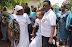 Mwanafunzi aliyefichwa taarifa za kifo cha wazazi wake na wadogo zake watatu ameambiwa rasmi jambo hilo.