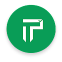 TaskPad - Personal Leadership icon
