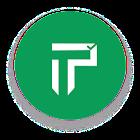 TaskPad - Personal Leadership icon