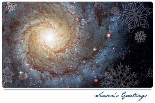 hubble_card_2