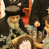 H.H Pope Tawadros II Visit (4th Album) - _MG_1038.JPG