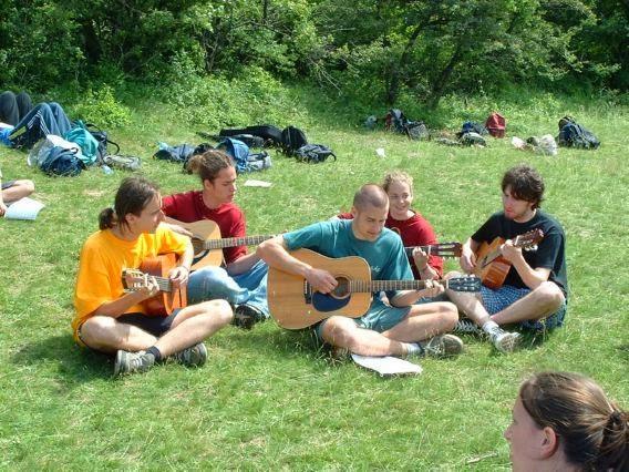 Kisnull tábor 2004 - image007.jpg