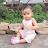 Bhagirathi Swain avatar image
