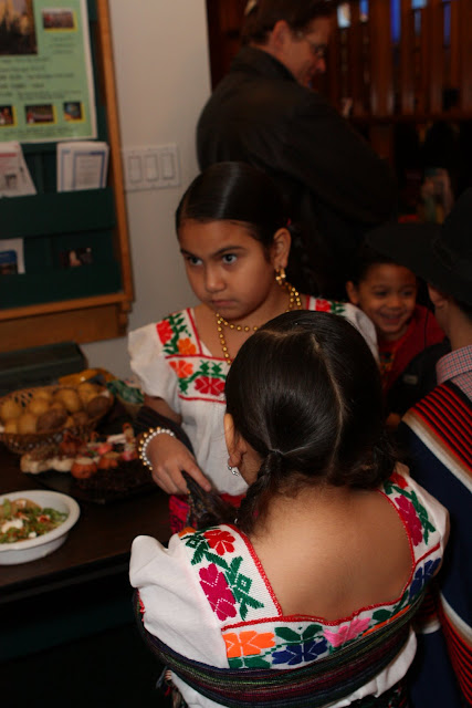 Day of the migrant - IMG_3752.jpg