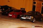 Kuki bodykits - BMW E46, Fiat