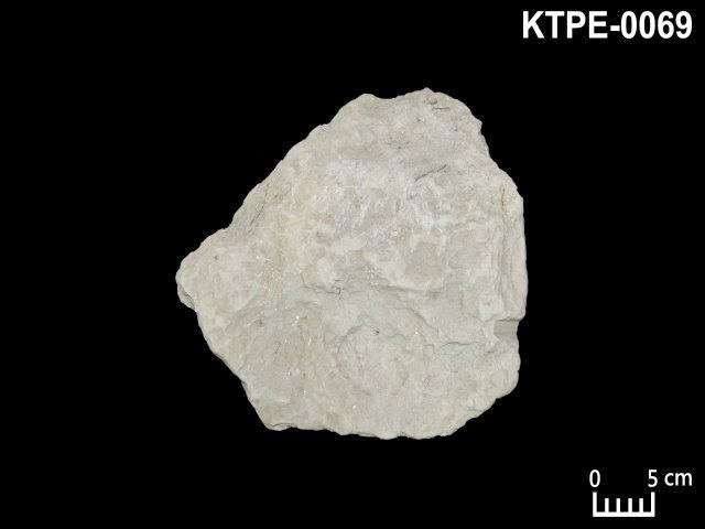 KTPE-0069 砂岩